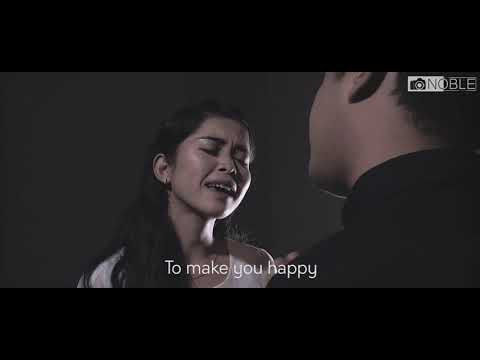 WHY DO YOU LOVE ME - KOES PLUS COVER BY ADITYA PROJECT FT PONOROGO VOICE