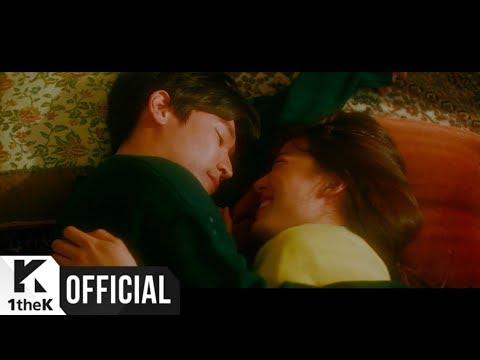 [MV] LEE MOON SAE(이문세) _ Blur(희미해서) (feat. Heize(헤이즈))