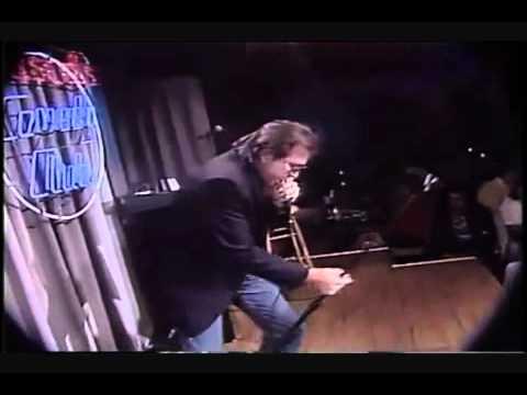 Bill Hicks  Rascals Comedy Club.mp4