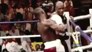 Floyd Mayweather - How Bad Do You Want Success? (Speech)