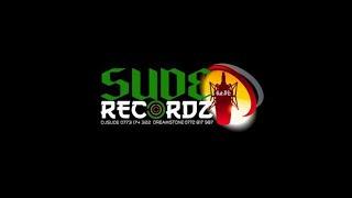 version- AK47- AK47 riddim prod by SUDE Records- Zimdancehall