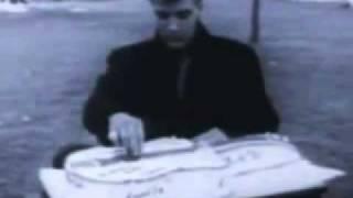Baixar Its now or never 1960 - Elvis Presley