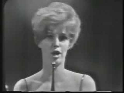 Julie London - Deed I Do
