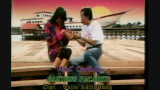 Cover images Nini Carlina feat Doyok Gantengnya Pacarku MTV