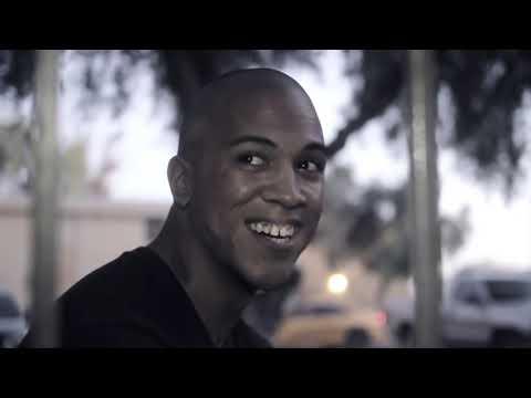 Dynamq - Jere Jere (Official Music Video) @dynamq
