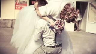 Свадьба в Тамбове 2014
