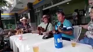 Baixar Canal sertanejo