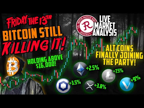 bitcoin-live-:-ethereum-(eth)-breakout-coming?!-..-friday-the-13th!