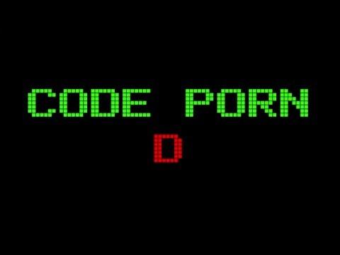 Code Porn