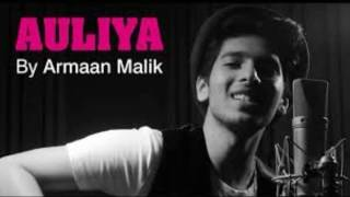 Copy of Armaan Malik Non-Stop / Romantic Songs