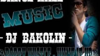 Bobby Hustle - Wine It Up Dj Barkolin Remix 2011