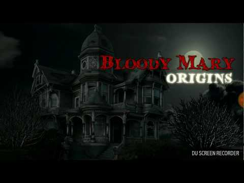 Bloody Mary Complete Skachat S 3gp Mp4 Mp3 Flv