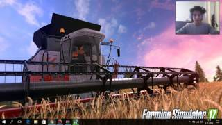 Farming Simulator 2017 | HOW TO FREE DOWNLOAD? | HERE WE GO!!!!!!