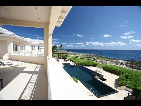 Brisas Del Mar | Cayman Islands real estate | Caribbean