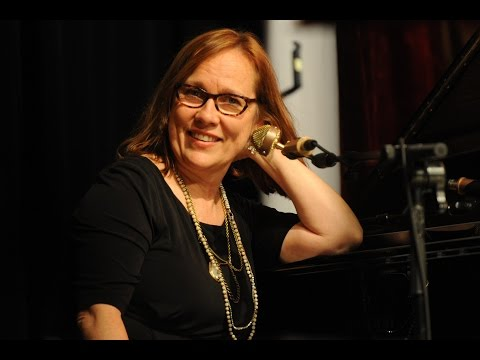 WoodSongs 834: Iris DeMent and Leyla McCalla