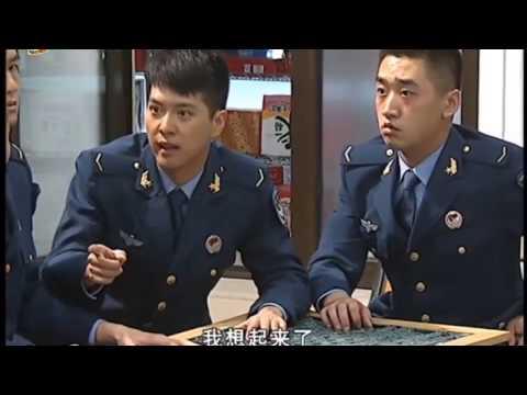 [QiaoBao][Vietsub] Câu Chuyện Của Đại Học Sinh Sỹ Binh (Season 1) - Tập 10