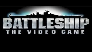 Battleship 2012 Gameplay