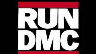Watch Run DMC Sucker Mcs video