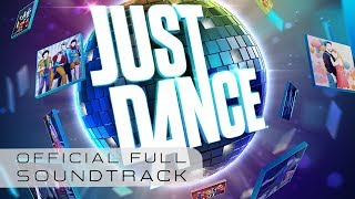 Just Dance Video Game Hits, Vol. 1 | Party Rock Anthem (LMFAO)