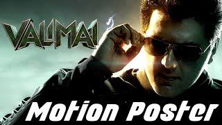 valimai-motion-poster