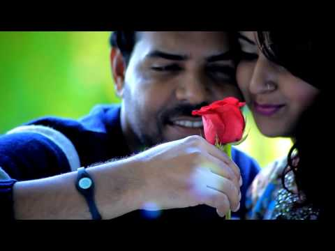 Neendan Kanth Kaler   JattHD Com mp4 3Gp , Mp4 , Mp4 Hq , Mp4 Hr Pc HD Videos DjPunjab Asia   DjPunj
