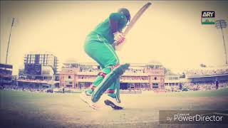 Pakistan Cricket Team  DEFAULTER  Song in World Cup 2019 2019 09 22 01 48 16 1 252