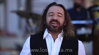 Los Acosta - A Partir de Hoy thumbnail