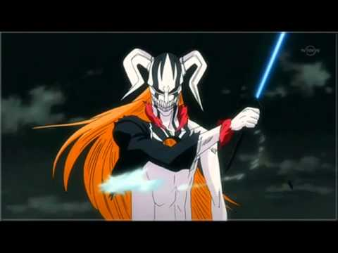 bleach 271 vostfr