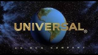 Universal Pictures (1995) [widescreen]
