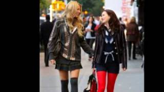 Gossip Girl - Jon Robert SERENA - Free Download