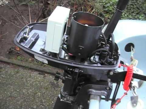 36 volt aussenborder access control wiring diagram elektromotor elektroaussenborder cree mh 80 hv elektrischer made in germany