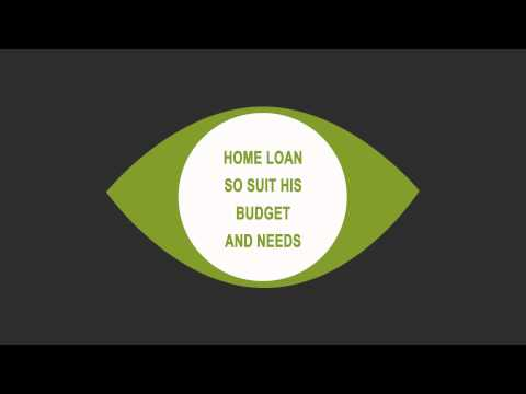 Mortgage brokers Sydney Eastern Suburbs North sydney Mortgage brokers NSW Australia