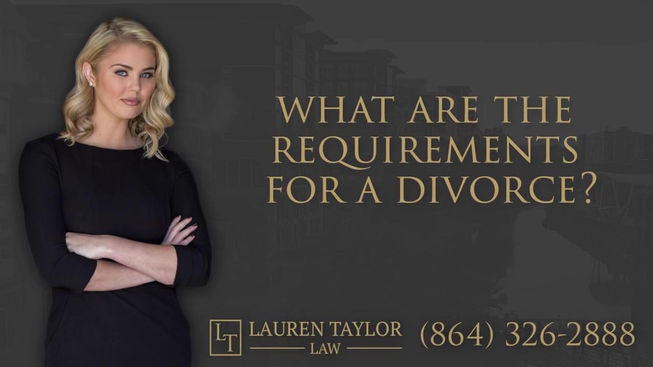 sc divorce laws dating