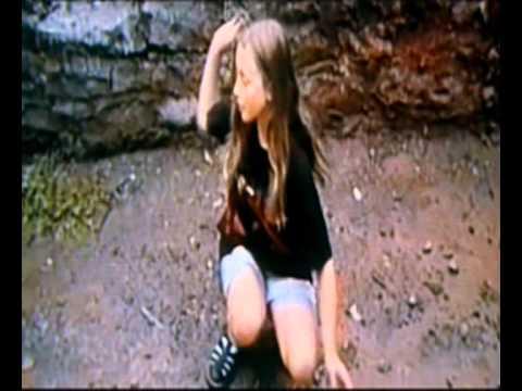Gummo 1997 little girl's confession
