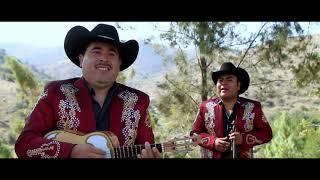 Trineros La Reina de Mi Alma - videoclip oficial 2018