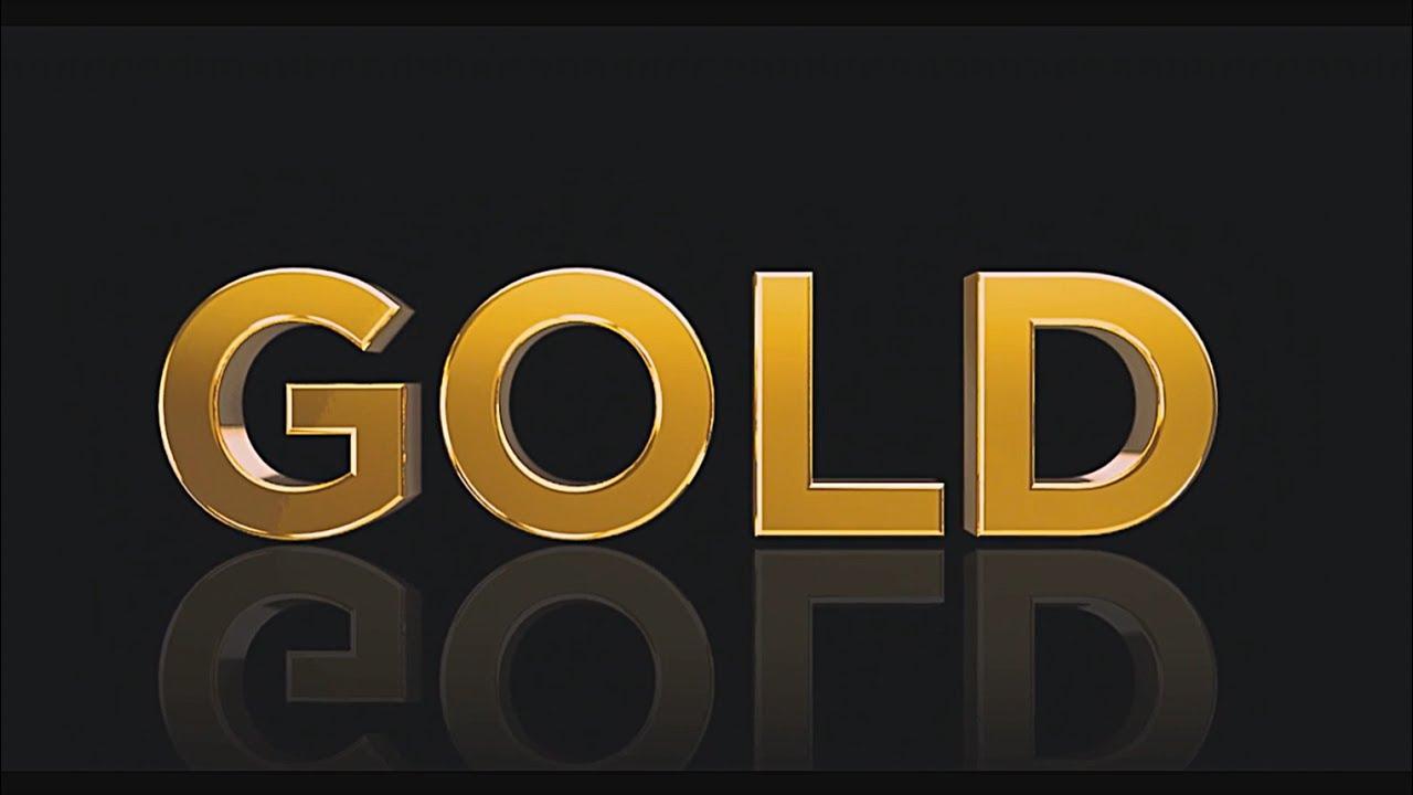 Download Gold (2017) officiell trailer #2 - svenska undertexter