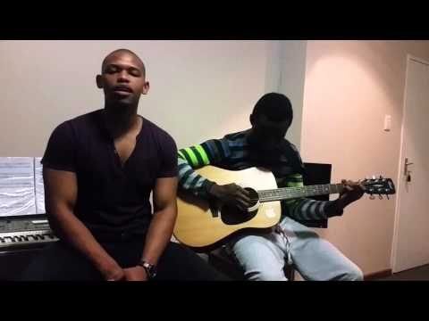 Noba ngumama -Nathi ( Cover Siba Tsomo)