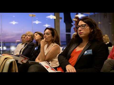 Bruno de Villeneuve au Salon du livre de Paris 2014de YouTube · Durée:  6 minutes 28 secondes