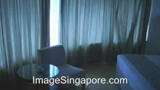 J.A. Residence Hotel, Johor Bahru, Malaysia