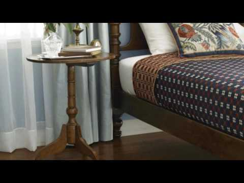 Wooden Flooring For Bedroom At Home Ideas