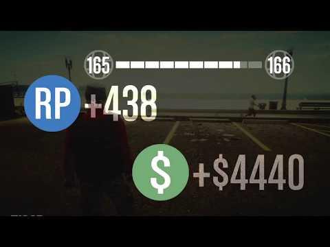 GTA Online Gun Running DLC Chumash Bunker Resupply & Daily Objectives 62617