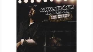 ghost face killah the champ remix by dj estyma