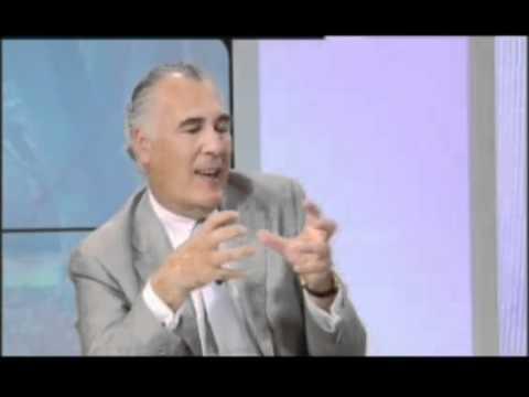 Doctor Galindo Apnea Del Sueño Youtube