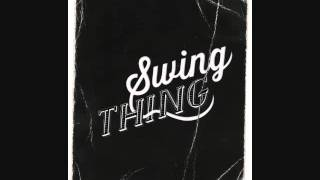 Swing and Electro swing set. Alt link https://vimeo.com/66363667