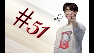 Idol Ismertető 51.rész - Hyunjin