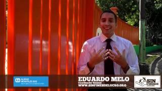 """Actividad """"Amigo SOS"""" // Aldeas Infantiles SOS, República Dominicana - Domingo 19 Febrero 2012"""