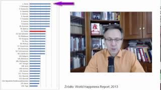 Ekonomia w Matriksie film 5