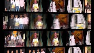 مهرجان دوز الدولي للشعر الشعبي من 29/10/2015 إلى غاية 1/11/2015
