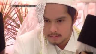 Ratu Felisha Menikah dengan Arie Pujianto