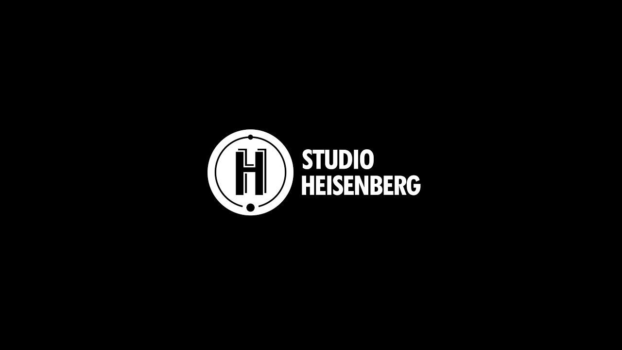 Studio Heisenberg is creating 3D Content | Patreon